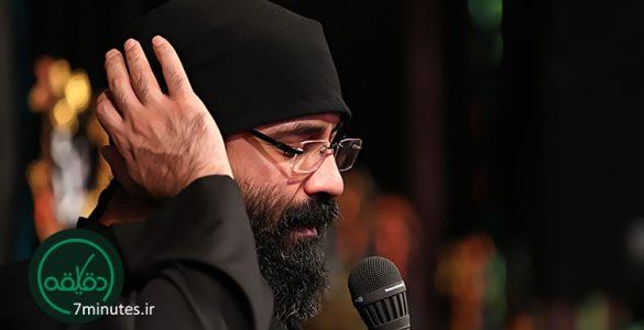 سخنرانی مذهبی کوتاه
